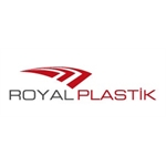 ROYAL PLASTİK SAN. VE TİC.LTD.ŞTİ