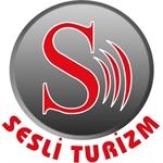 SESLİ TURİZM LTD. ŞTİ.