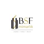 BSF Mimarlık Mühendislik İnşaat San. Tic. Ltd. Şti.