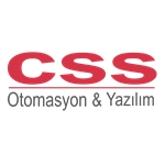 CSS OTOMASYON VE YAZILIM LTD.ŞTİ