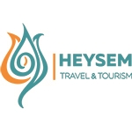 Heysem Turizm Org. ve Nak. Ith. Ihr. Ltd. Şti