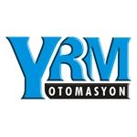YRM Otomasyon AS.