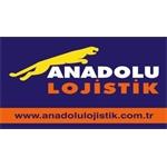ANADOLU ORGANİZASYON LOJİSTİK TİC. LİMİTED ŞİRKETİ