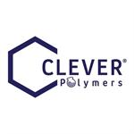 Clever Polimer Yapı Kimyasalları A.Ş.