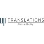 UpTranslations LLC