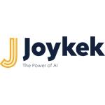 JOYKEK