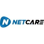 NETCARE SAĞLIK BİLİŞİM TİC. LTD. ŞTİ.