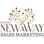 GLOBAL NEW A WAY SALES MARKETİNG