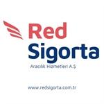 Red Sigorta Aracılık Hizmetleri A.Ş.