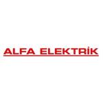 ALFA ELEKTRİK A.Ş.