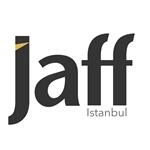 jaff reklam hizmetleri A.Ş.