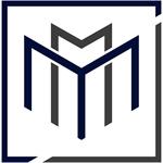 Milatek Mühendislik Müşavirlik Mimarlık İnşaat ve Ticaret Ltd.Şti.