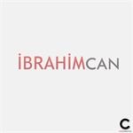 Avukat İbrahim CAN Hukuk ve Danışmanlık