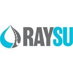 Raysu İnşaat Mühendislik Enerji Petrol Sanayi ve Ticaret A.Ş.