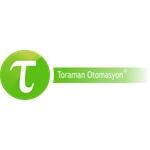 TORAMAN OTOMASYON SAN TiC.LTD. ŞTİ.
