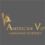 American VIP Language Schools