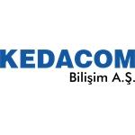 Kedacom Bilişim A.Ş.