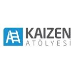 Kaizen Atölyesi Mühendislik ve Danışmanlık Ltd. Şti.