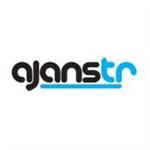 Ajans TR Görsel Medya ve İnternet Hizmetleri Ltd.  Şti.