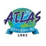 ATLAS GÜVENLİK SİST. TİC. LTD. ŞTİ