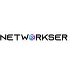 Networkser BV