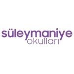 Süleymaniye Eğitim Kurumları San. Tic. A.Ş.