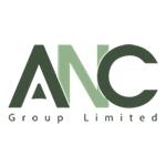 ANC Group Gıda İmalat Sanayi ve Dış Ticaret Ltd. Şti.
