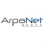ArpaNet Medya ve Reklam Hizmetleri Ltd. Şti.