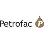 PETROFAC PROJECTS AND SERVICES PRIVATE LIMITED