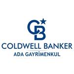 Coldwell Banker Ada Gayrimenkul