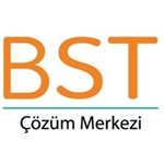 BST KURUMSAL DANIŞMANLIK VE EĞİTİM A.Ş