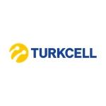 Euroant İletişim Hizmetleri TURKCELL SUPERONLİNE