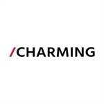 CHARMING TRIM ETIKET LTD.ŞTI