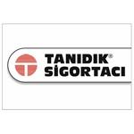 TANIDIK SİGORTA ACENTELİĞİ LTD.ŞTİ.