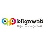 Bilgeweb Yazılım ve Bilişim LTD. ŞTİ.