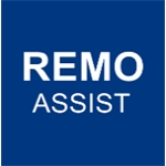 REMO ASSIST