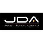 Janet Digital Agency Reklam Ltd.Şti