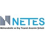 NETES MÜHENDİSLİK VE DIŞ TİCARET A.Ş.