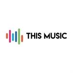 This Music Prodüksiyon Reklam Organizasyon Ticaret Limited Şirketi