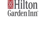 Hilton Garden Inn Şanlıurfa