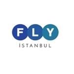 Fly İstanbul Turizm