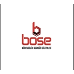 Bose Mühendislik Ayşe BOZDEMİR