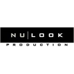 NULOOK PRODUCTION FİLM YAPIM .A.Ş.