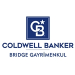 Coldwell Banker BRIDGE
