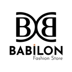 Babilon Fashion Store