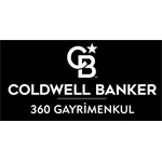 COLDWELL BANKER 360