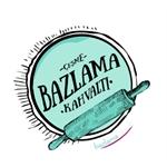 BAZLAMA GIDA A.Ş.