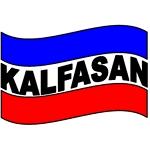 KALFASAN ISITMA SOĞUTMA CİHAZLARI SAN.TİC.LTD.ŞTİ.