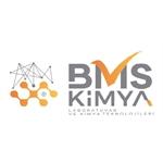 BMS Laboratuvar ve Kimya Teknolojileri Sanayi Ticaret Ltd.Şti.