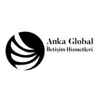 Anka Global